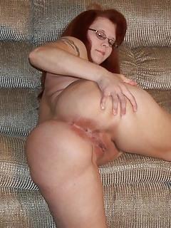 Moms Ass Pics
